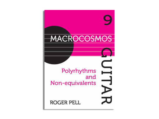 Polyrhythms and Non-equivalents